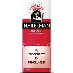 Natterman Noscasan (150 ml)