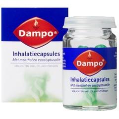 Dampo Inhalatiecapsules (20 capsules)