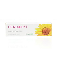 Soria Herbafyt gel (5 gram)