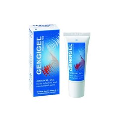 Gengigel Gel (20 ml)