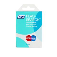 Tepe PlaqSearch tabletten (10 stuks)