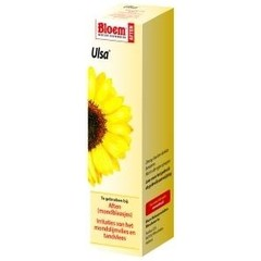 Bloem Ulsa spray (50 ml)