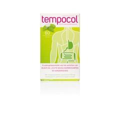 Tempocol Tempocol (60 capsules)
