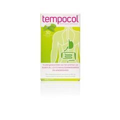 Tempocol Tempocol (30 capsules)