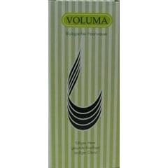 Nestmann Voluma haarwater Nemaplex (200 ml)