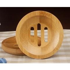 Tinktura Bamboe bar houder (1 stuks)