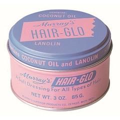Murray's Hair glo (85 gram)