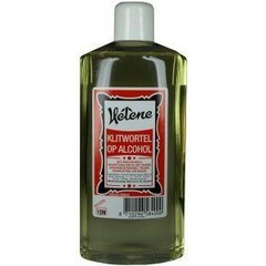 Bodeepharm Helene klitwortel (500 ml)