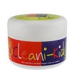 Cleani Kid Anti luis gel (200 ml)