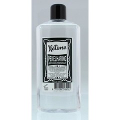 Bodeepharm Helene pekelharing (500 ml)
