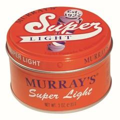 Murray's Super light (85 gram)