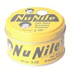 Murray's Nu-nile hairslick wet (85 gram)