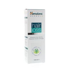 Himalaya Herbal hairloss cream (100 ml)