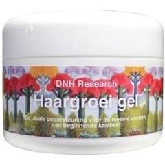 DNH Haargroei gel (200 ml)