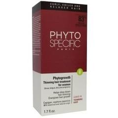 Phyto Paris Phytospecific serum haaruitval (50 ml)