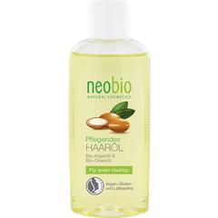 Neobio Haarolie (75 ml)