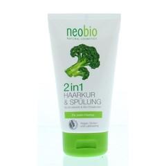 Neobio Haarkuur (150 ml)