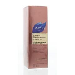 Phyto Paris Phytoelixer olie (75 ml)