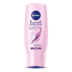 Nivea Conditioner straight hair (200 ml)