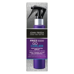 John Frieda Frizz ease go curlier spray (100 ml)