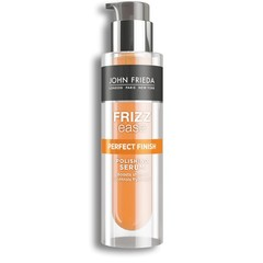 John Frieda Frizz ease perfect finishing polishing serum (50 ml)