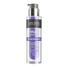 John Frieda Frizz ease extra strength 6 effects serum (50 ml)