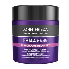 John Frieda Frizz ease miraculous recovery masker (150 ml)