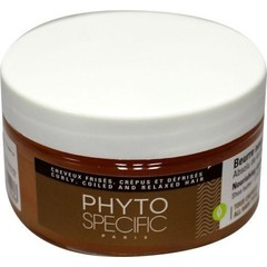 Phyto Paris Phytospecific beurre nourissant creme (100 ml)