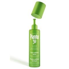 Plantur39 Caffeine tonic (200 ml)