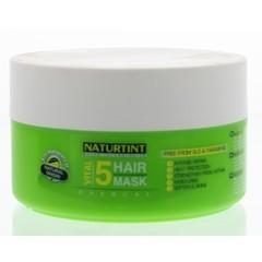 Naturtint Hair mask vital 5 (200 ml)