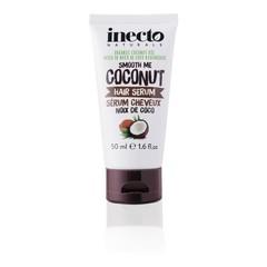 Inecto Naturals Coconut olie haarserum (50 ml)