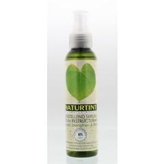 Naturtint Herstellend serum (125 ml)