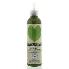 Naturtint CC cream anti ageing (200 ml)