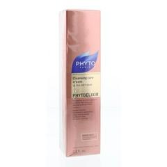 Phyto Paris Phytoelixer cleansing creme (75 ml)