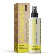 Actigener Lotion (200 ml)