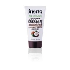 Inecto Naturals Coconut haarverzorging (150 ml)
