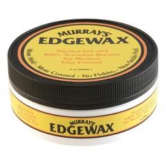 Murray's Edgewax (120 ml)