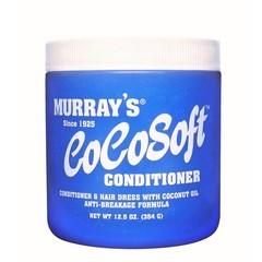 Murray's Cocosoft conditioner (354 gram)