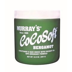 Murray's Cocosoft bergamot (354 gram)
