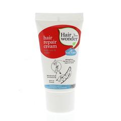 Hairwonder Hair repair cream (20 ml)
