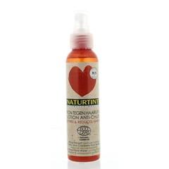 Naturtint Haarlotion haaruitval (125 ml)