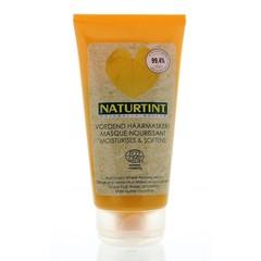 Naturtint Haarmasker voedend (150 ml)