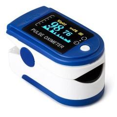 Medima Pharma Saturatiemeter (1 stuks)