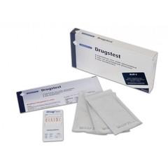 Testjezelf.nu Multidrugtest 6 urine (4 stuks)