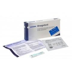 Testjezelf.nu Drugstest MDMA (XTC) (3 stuks)