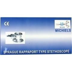 Diversen Stethoscope sprague rap stand (1 stuks)