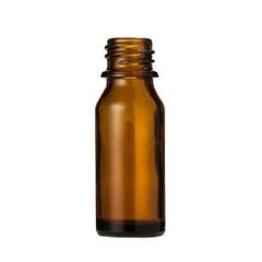 Spruyt Hillen Druppelflacon 10 ml (99 stuks)