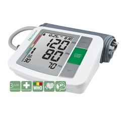 Medisana Bloeddrukmeter bu510 bovenarm (1 stuks)