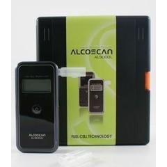 Alcoscan Alcoholtester AL9000 lite (1 stuks)