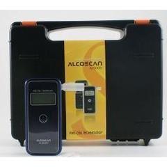 Alcoscan Alcoholtester AL9000 special (1 stuks)